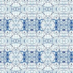 Blue Billi