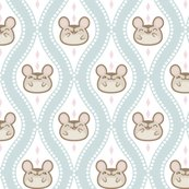 Rdiamond_mice_grey_blue_shop_thumb
