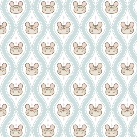 Rdiamond_mice_small_grey_blue_shop_preview
