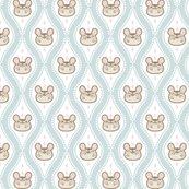 Rdiamond_mice_small_grey_blue_shop_thumb