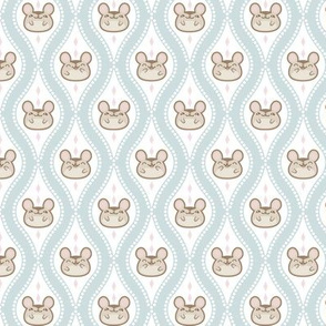 Diamond_mice_small_grey_blue