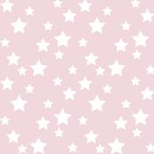Pink_Stars