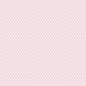 Spots_on_Pink_S
