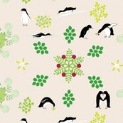 Rantarcticbirdsnblooms_shop_thumb