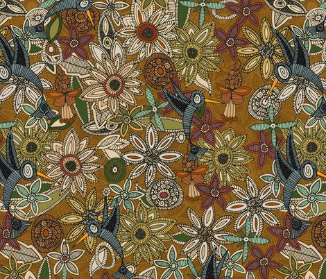 Rrnectar_bird_garden_gold_st_sf_hb_sharon_turner_15042017_shop_preview