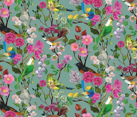 Rbirds_and_blooms_chinoiserie_duck_egg_624_bilinear_shop_preview