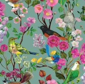 Rbirds_and_blooms_chinoiserie_duck_egg_624_bilinear_shop_thumb