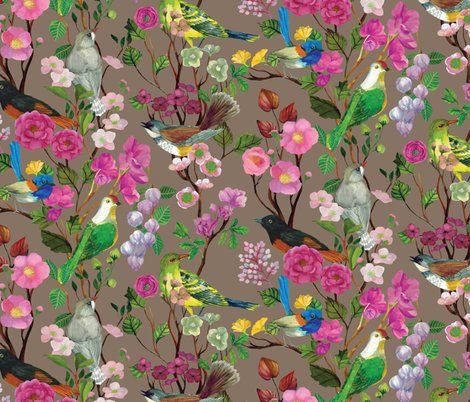 Rbirds_and_blooms_chinoiserie_fawn_7531_bilinear_shop_preview