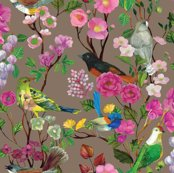 Rbirds_and_blooms_chinoiserie_fawn_7531_bilinear_shop_thumb