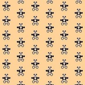PooPanda6inch