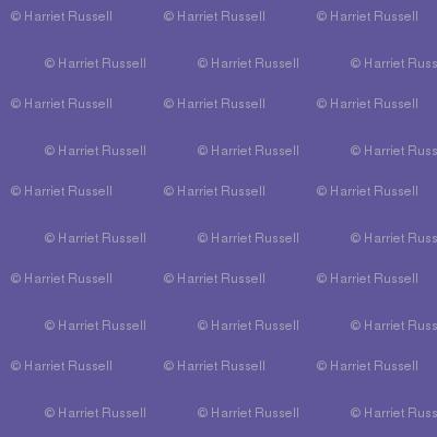 doodle_4_violet