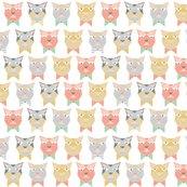 Rbored_cat_shop_thumb