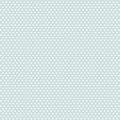 spots_on_blue_S