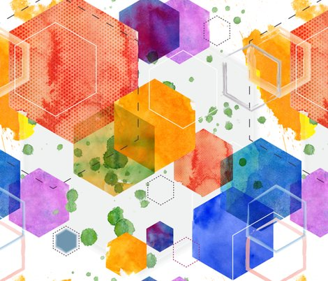 Rrwatercolour-hexagonia_shop_preview