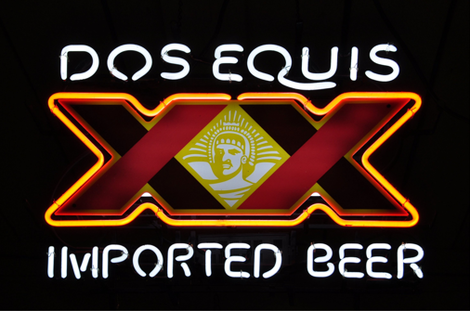 dos equis wallpaper - photo #41