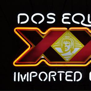 Dos_Equis_TT