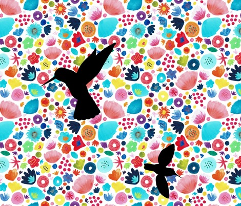 Rrrbirds_and_blooms_large_backdrop_sf_contest142004preview