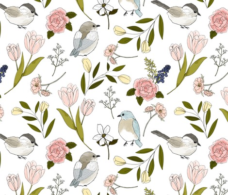 Rrbirds_and_flowers-01_contest142012preview