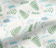 Rats_ferns_small_pattern_print_comment_786502_thumb