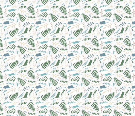 Rats_ferns_small_pattern_print_shop_preview