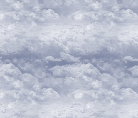 Cloud-pattern-colorized-12inch_shop_preview