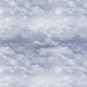 Cloud-pattern-colorized-12inch_shop_thumb