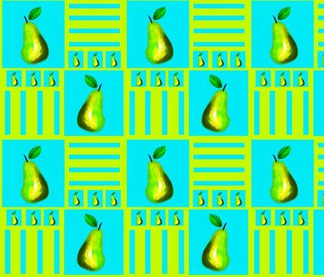 Rrrrr6360872_rrwater_pear_yellow2_ed_shop_preview
