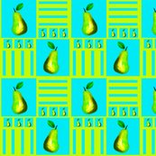 Rrrrr6360872_rrwater_pear_yellow2_ed_shop_thumb