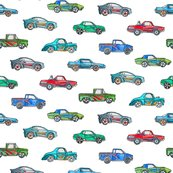 Rrlittle_toy_cars_on_white_shop_thumb