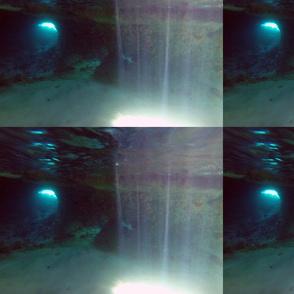 Thunderball Grotto II