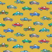 Rrlittle_toy_cars_on_mustard_shop_thumb