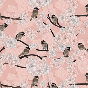 birds_and_blooms_blush
