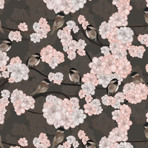 birds_and_blooms-_brown