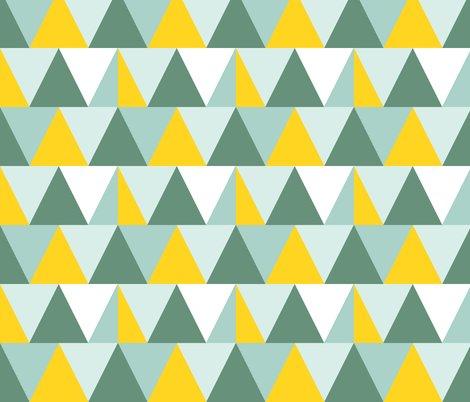 Rrrlemon_triangles_shop_preview