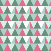 Rrrrraspberry_triangles_shop_thumb