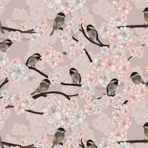 birds_and_blooms-nude