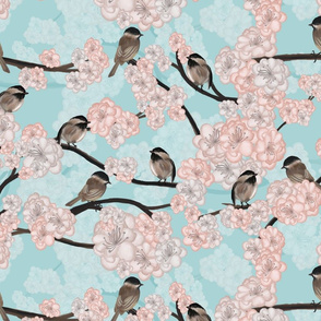birds_and_blooms_sky