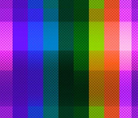 Retro-colors-background_gkd9vuqu_shop_preview