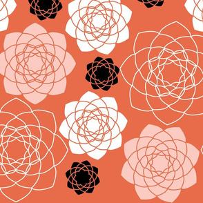 Succulent_Symmetry__Terracotta_