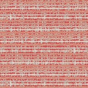 Seismic Shibori Shakeup - beige tri-color