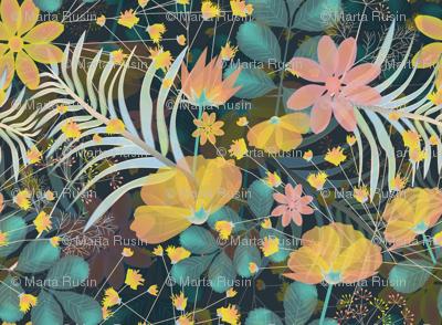 bloom2_v2_layered-01