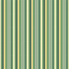 bedford leafy stripes