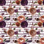 Rboho_plum_and_butterum_florals_on_soft_purple_stripes_shop_thumb