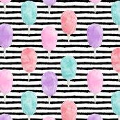 Rcotton_candy-06_shop_thumb
