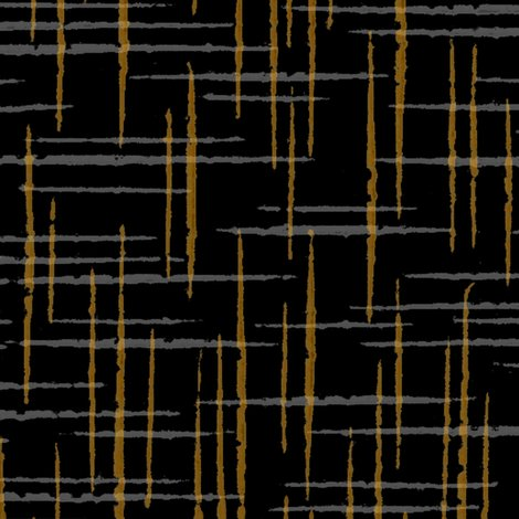 Rhash___gilt_and_silver__on_black___peacoquette_designs___copyright_2017_shop_preview