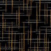 Rhash___gilt_and_silver__on_black___peacoquette_designs___copyright_2017_shop_thumb
