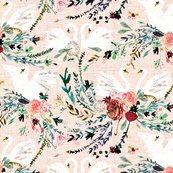 Swan_damask-_pink_white_linen_-_fixed_no_line_shop_thumb