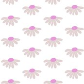 Rrbirds_blossoms-03_shop_thumb