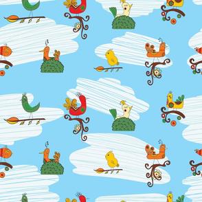 cheeky_birds