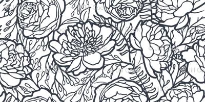 Botanical Mixup